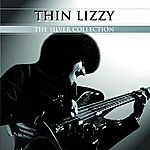 Thin Lizzy The Silver Collection: Thin Lizzy