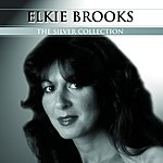 Elkie Brooks Silver Collection: Elkie Brooks