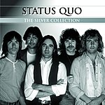 Status Quo The Silver Collection: Status Quo