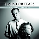Tears For Fears The Silver Collection: Tears For Fears