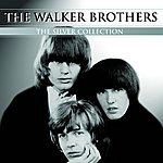 Walker Brothers The Silver Collection: Walker Brothers