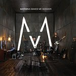 Maroon 5 Makes Me Wonder (Single)