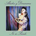 Alaska Y Dinarama A Quién Le Importa (Single)