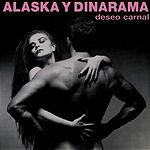 Alaska Y Dinarama Ni Tú Ni Nadie (Single)
