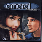 Amaral Moriría Por Vos (Single)