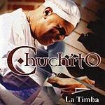 Chuchito Valdes Jr. La Timba
