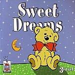 Sweet Dreams Sweet Dreams: Evening Lullabies