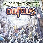 Almamegretta Dubfellas