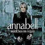 Anna Bell Mädchen Im Regen (4-Track Maxi-Single)