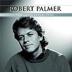 Robert Palmer The Silver Range