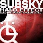 Subsky Halo Effect