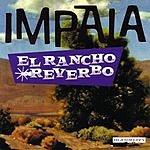 Impala El Rancho Reverbo