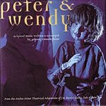 Johnny Cunningham Peter & Wendy
