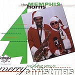 The Memphis Horns Wishing You A Merry Christmas