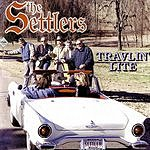 The Settlers Travelin' Lite