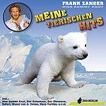 Frank Zander Hier Kommt Knut: Meine Tierischen Hits