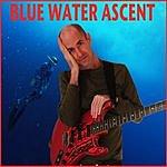 Henry Kaiser Blue Water Ascent