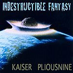 Henry Kaiser Indestructible Fantasy