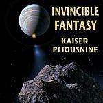 Henry Kaiser Invincible Fantasy