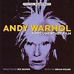 Brian Keane Andy Warhol: A Documentary Film