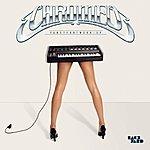 Chromeo Fancy Footwork EP