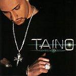 Taino El Conteo Final