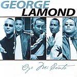 George Lamond Oye Mi Canto