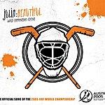 Julia Beautiful (4-Track Maxi Single)
