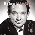 Ray Price The Essential Ray Price