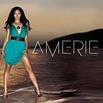 Amerie Take Control (3-Track Maxi-Single)