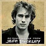 Jeff Buckley So Real: Songs From Jeff Buckley (Bonus Tracks)