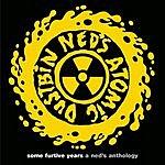 Ned's Atomic Dustbin Best Of: Ned's Atomic Dustbin