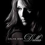 Celine Dion D'Elles