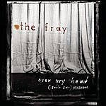 The Fray Over My Head (Cable Car) (Stripped Version) (Single)
