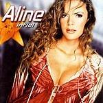 Aline Infiel