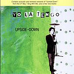 Yo La Tengo Upside-Down (5-Track Maxi Single)