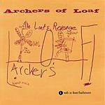 Archers Of Loaf The Loaf's Revenge (3-Track Maxi-Single)