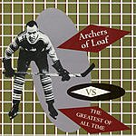 Archers Of Loaf Vs. The Greatest Of All Time EP