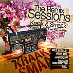 Kraak & Smaak The Remix Sessions
