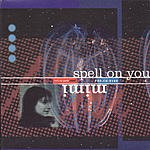 Mimi Spell On You (4-Track Maxi Single)