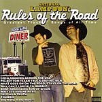 National Lampoon National Lampoon's Rules Of The Road (Parental Advisory)