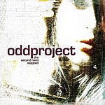 Oddproject The Second Hand Stopped