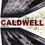Caldwell Accidental Renovation