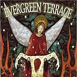 Evergreen Terrace Losing All Hope Is Freedom (Bonus Tracks)