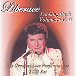Liberace Looking Back, Vol.2 (Live)