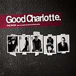 Good Charlotte The River (Acoustic Version)