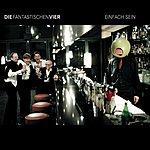 Die Fantastischen Vier Einfach Sein (3-Track Maxi-Single)