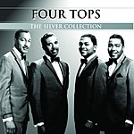 The Four Tops Silver Collection