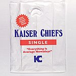 Kaiser Chiefs Everything Is Average Nowadays (Live At Doncaster Dome)