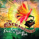 Chick Corea The Enchantment